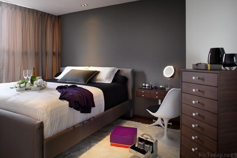 Room-Grey-15
