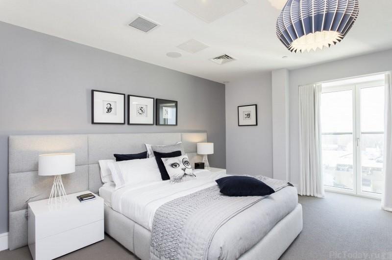 Room-Grey-5