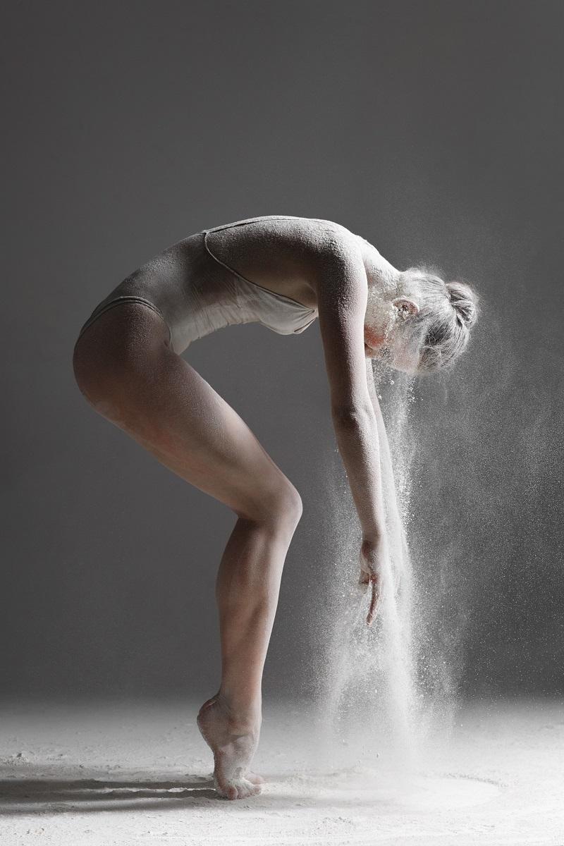 dancer-alexander-yakovlev-222