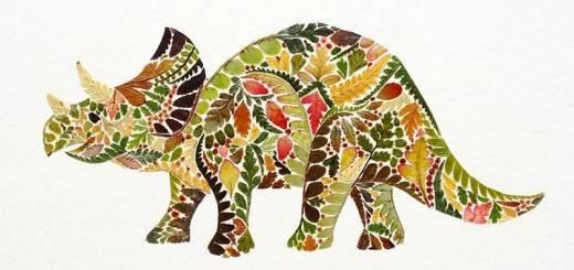 Рисунки животные и природа индии
